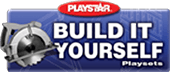 Build it Yourself Logo