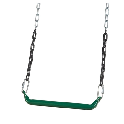 Picture of Commercial Grade Trapeze Bar with Chain