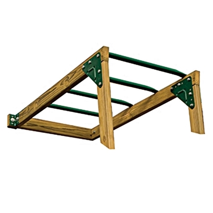 Picture of Climbing Bars Kit