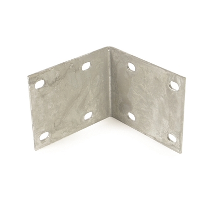 Commercial Grade Inside Corner Bracket