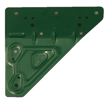 Picture of Left Hand Sturdy Frame Bracket