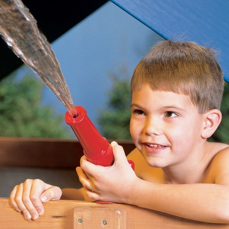 Picture of Water Slide Kit