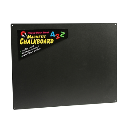 Picture of Magnetic Chalkboard