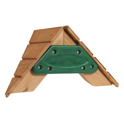 Picture of Playset Dormer