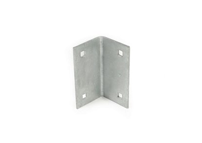 Picture of Commercial Grade Joist Corner Bracket