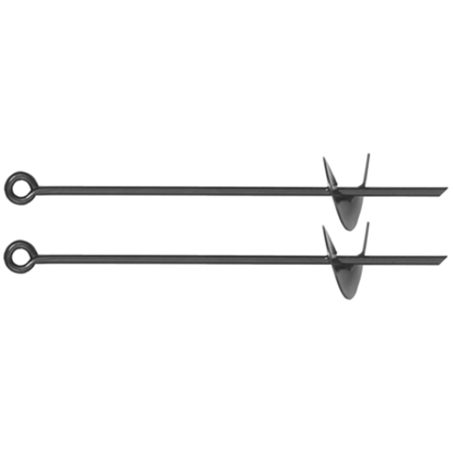 Picture of PlaySet Anchors - 2pack