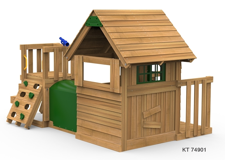 79a964b47 ... Picture of Play House ...