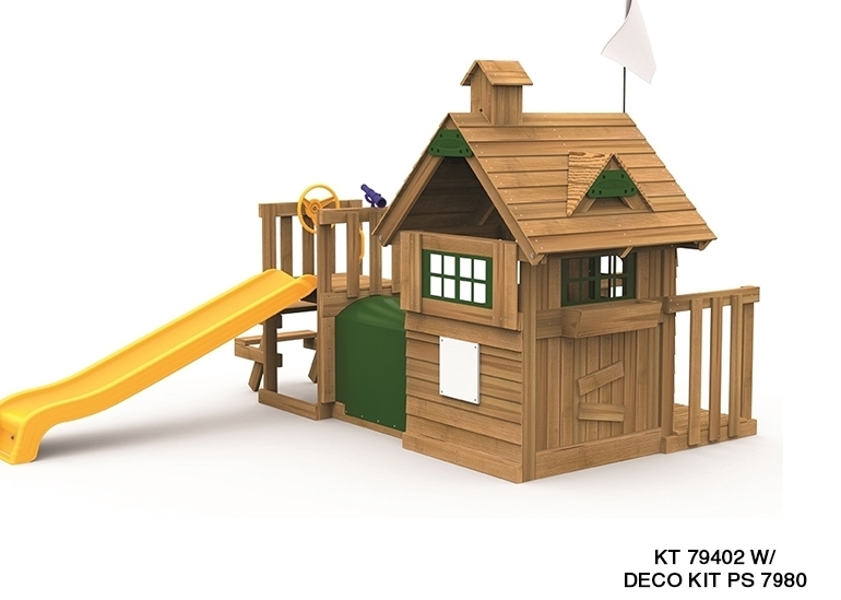 Picture of Play House