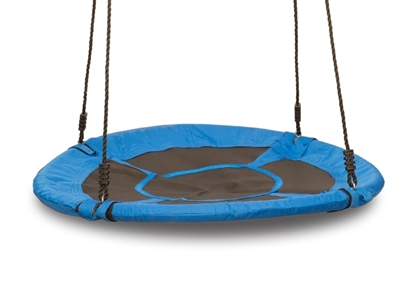 Picture of Galaxy Glider Nest Swing