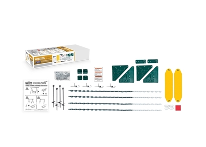 Picture of Horizon Build It Yourself Kit