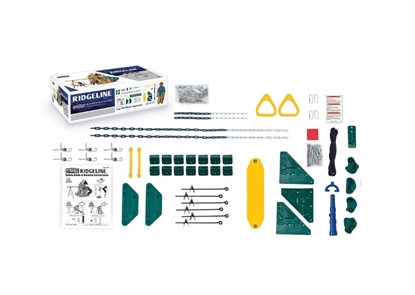 Picture of Ridgeline Build It Yourself Kit