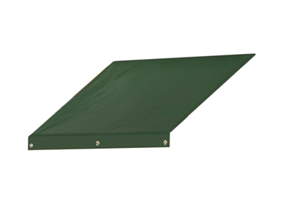 "Picture of 30 1/2"" x 26"" Tarp"